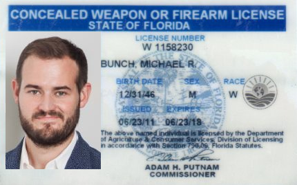 get-florida-concealed-weapon-license
